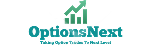 OptionsNext